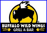 https://polarisrefrigeration.com/wp-content/uploads/2018/10/buffalo-wild-wings.jpg