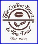 https://polarisrefrigeration.com/wp-content/uploads/2018/10/coffee-bean.jpg