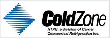 https://polarisrefrigeration.com/wp-content/uploads/2018/10/cold-zone.jpg