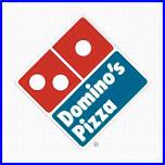 https://polarisrefrigeration.com/wp-content/uploads/2018/10/dominos-pizza.jpg