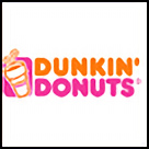 https://polarisrefrigeration.com/wp-content/uploads/2018/10/dunkin-donuts.jpg