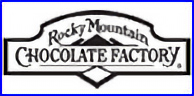 https://polarisrefrigeration.com/wp-content/uploads/2018/10/rocky-mountain.jpg
