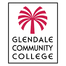 https://polarisrefrigeration.com/wp-content/uploads/2018/11/Glendale-Community-College.png