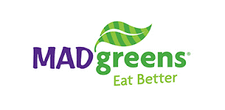 https://polarisrefrigeration.com/wp-content/uploads/2018/11/Mad-Greens-logo.png