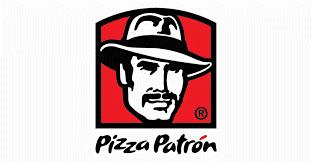 https://polarisrefrigeration.com/wp-content/uploads/2018/11/Pizza-Patron.png