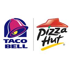https://polarisrefrigeration.com/wp-content/uploads/2018/11/Taco-Bell.png