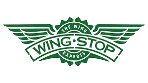 https://polarisrefrigeration.com/wp-content/uploads/2018/11/Wing-Stop.png