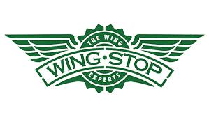 https://polarisrefrigeration.com/wp-content/uploads/2018/11/Wing-Stop.png