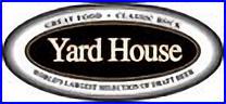 https://polarisrefrigeration.com/wp-content/uploads/2018/11/yard-house-logo.jpg